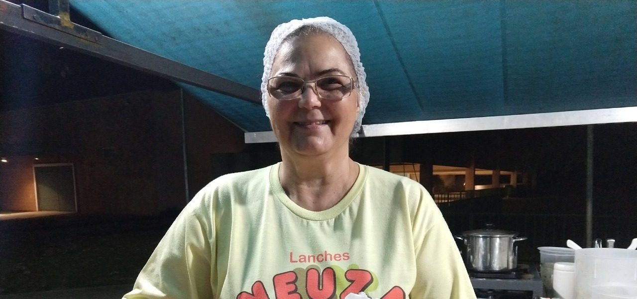 Neusa Pinheiro
