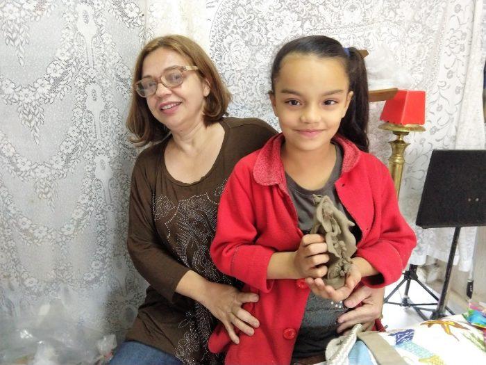 Cassiany Mary de Oliveira