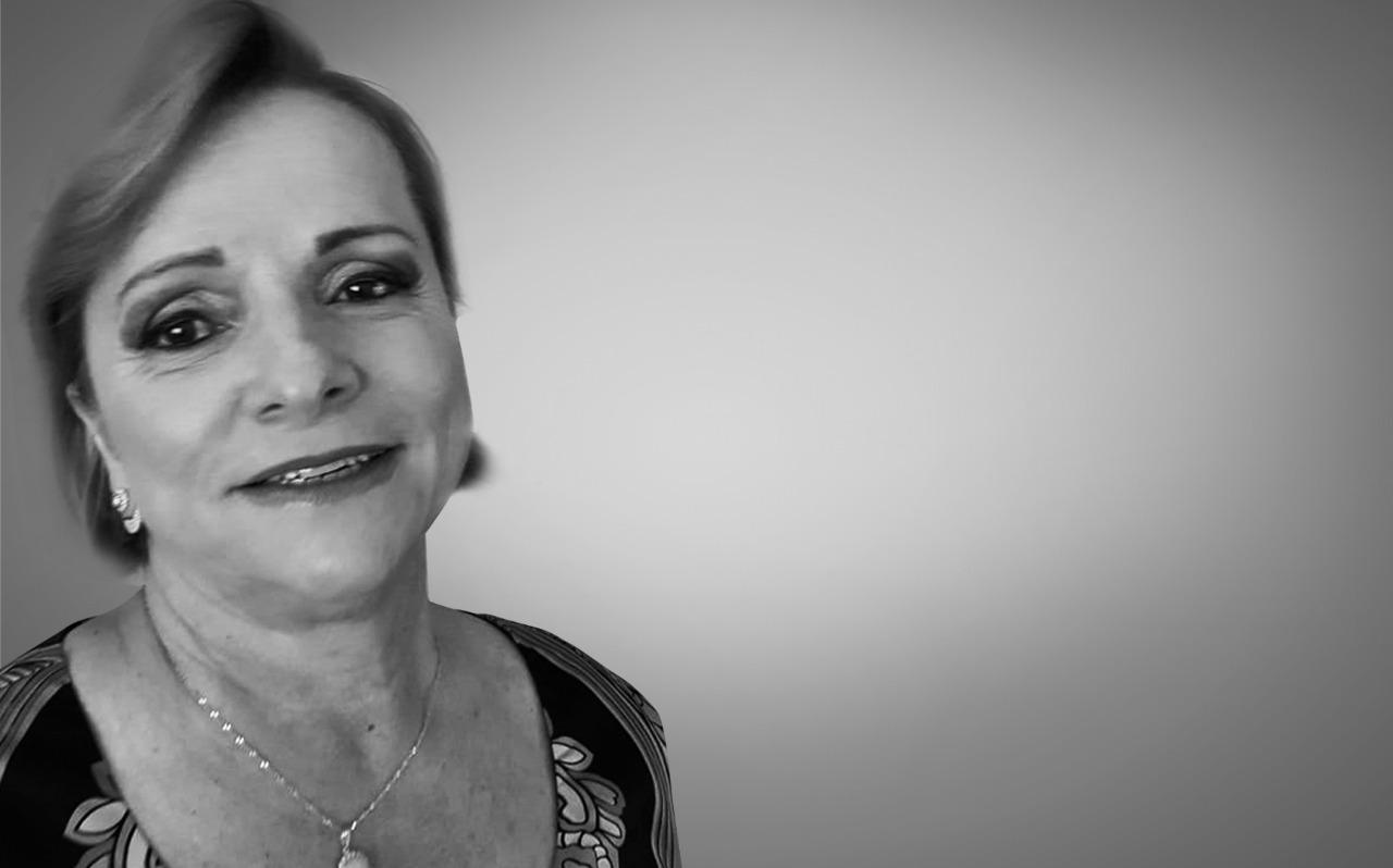 Dia Internacional da Mulher: Helian Ferreira Vilela Victal