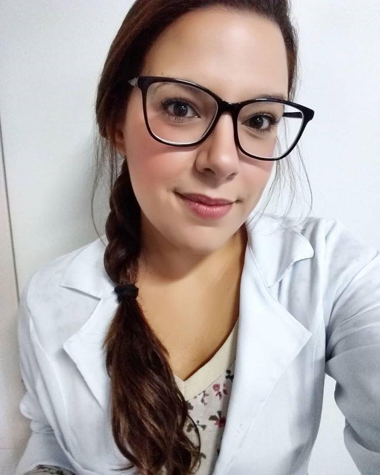 Alimentação saudável_nutricionista Ariane Gabriel