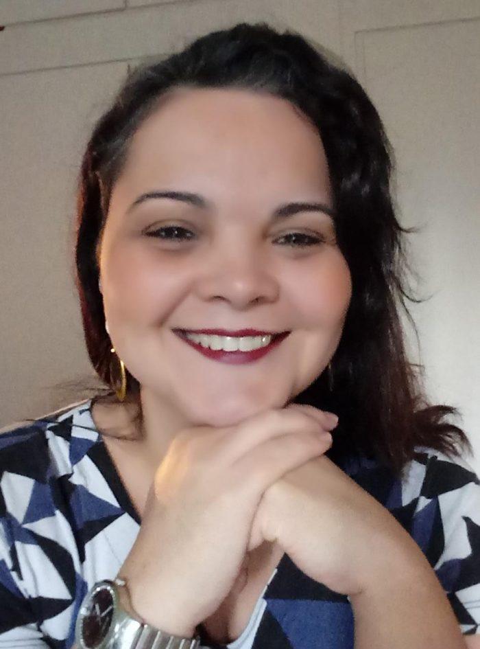 Depressão e ansiedade: a psicanalista e doutora em psicologia clínica Márcia Campos de Oliveira