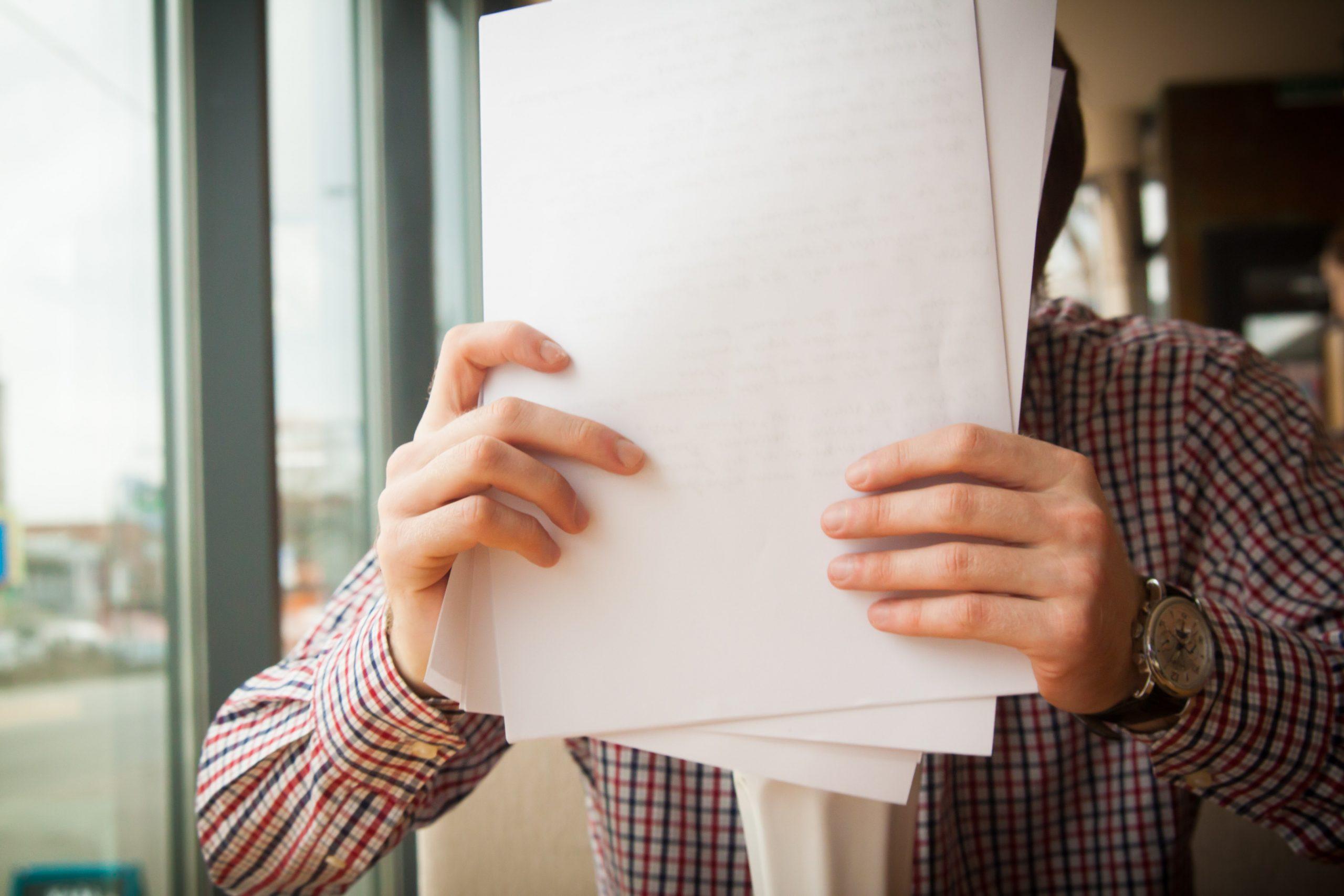 Reflexões da quarentena: será que devo repensar minha carreira e buscar o emprego dos sonhos?