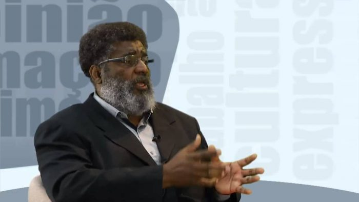 doenças cardiovasculares: Sergio Francisco Luiz