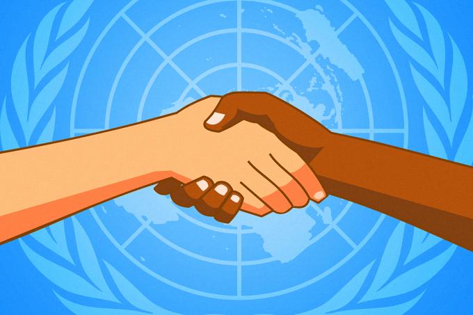 por-que-10-de-dezembro-ecc81-dia-internacional-dos-direitos-humanos