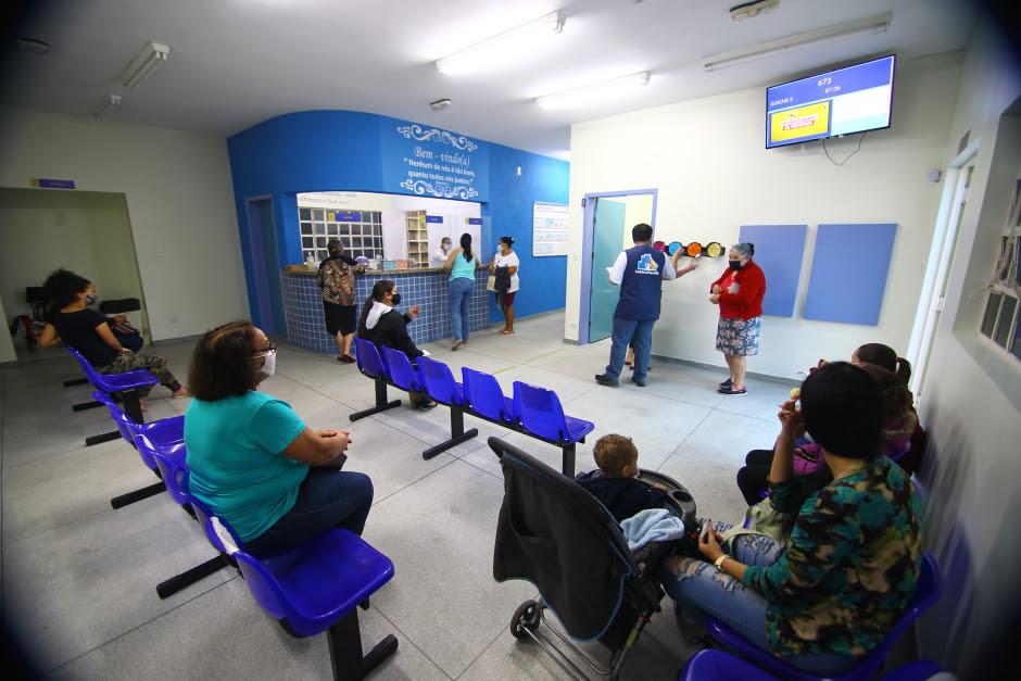 Janeiro Roxo: prefeitura de São José inicia campanha
